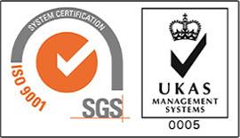 Certificate No. CN13/20489