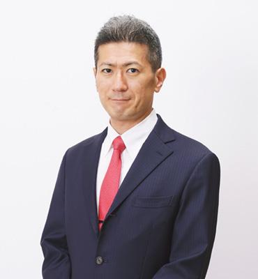 Hideki Soma